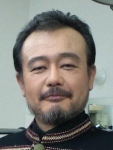 goshima_denmei