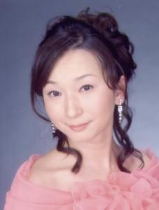 hashimoto_sanae