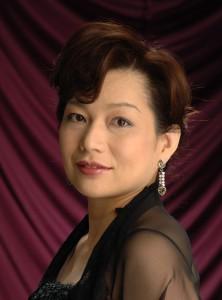 kuriu_etsuko