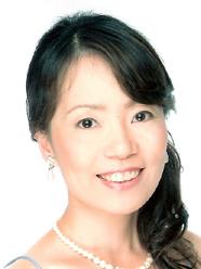 nakajima_kayoko