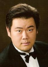 sawaski_kazuaki
