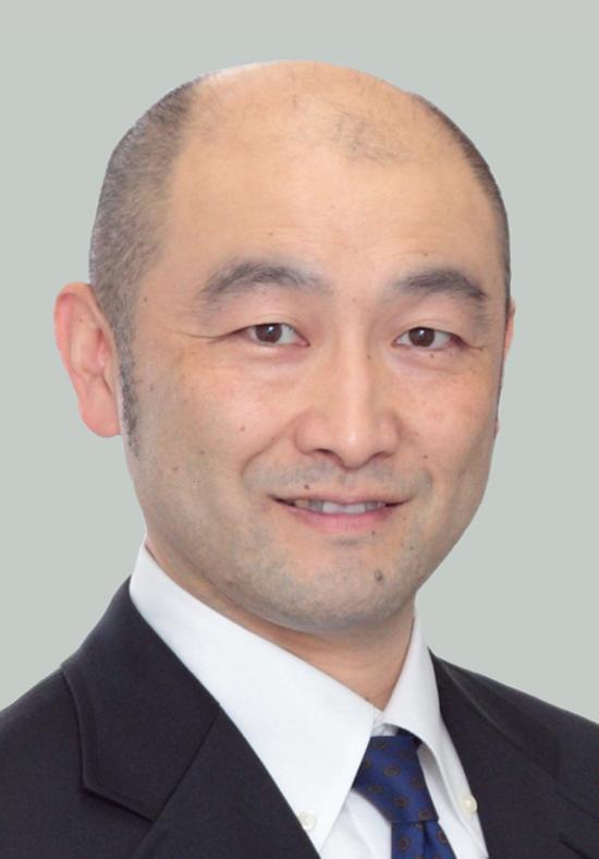 北野晃司 Koji Kitano | LE VOCI